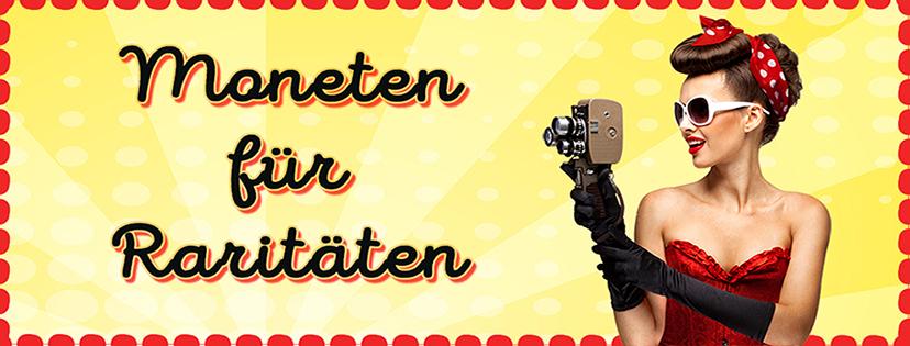 VWB Eggersdorf 2019 Banner Nummer 2 facebook 2